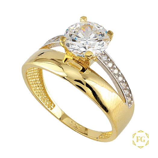 001-gold-ring-k.png