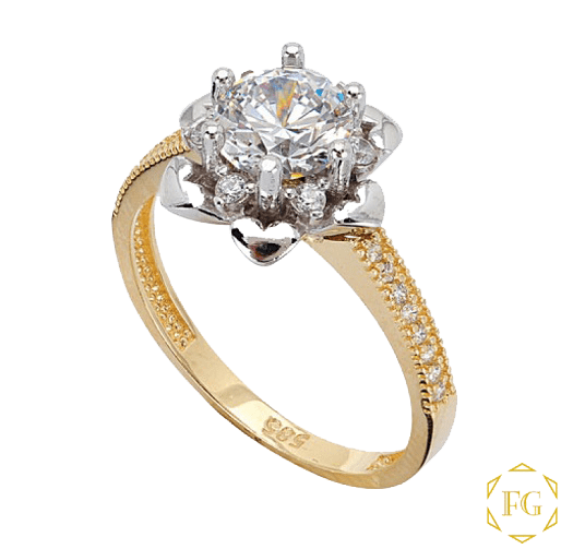 002-gold-ring-k14-min.png