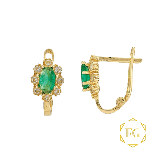 003-baby-gold-earrings-k14-min.png