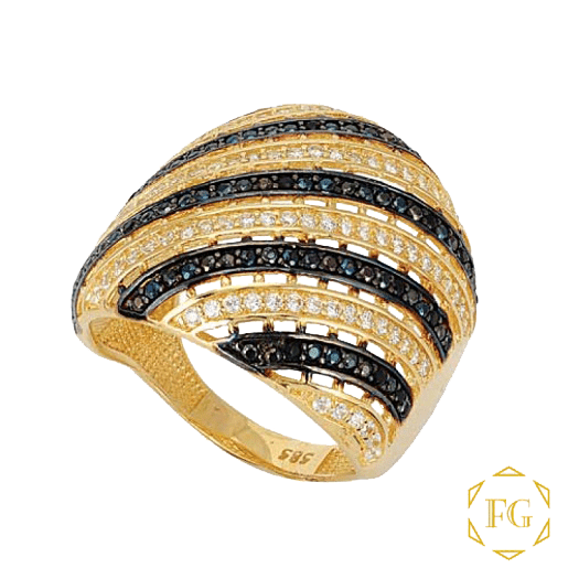 013-gold-ring-k14-min.png