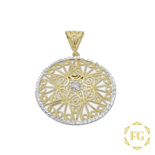 391-pendant-yellow-white-gold-585-min.png
