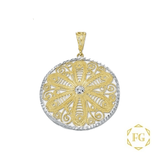 395-pendant-yellow-white-gold-585-min.png