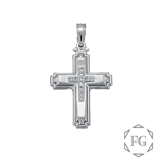 585-baptismal-cross-white-gold-059-min.png
