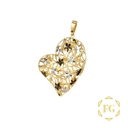 gold-pendant-heart-585-min.png