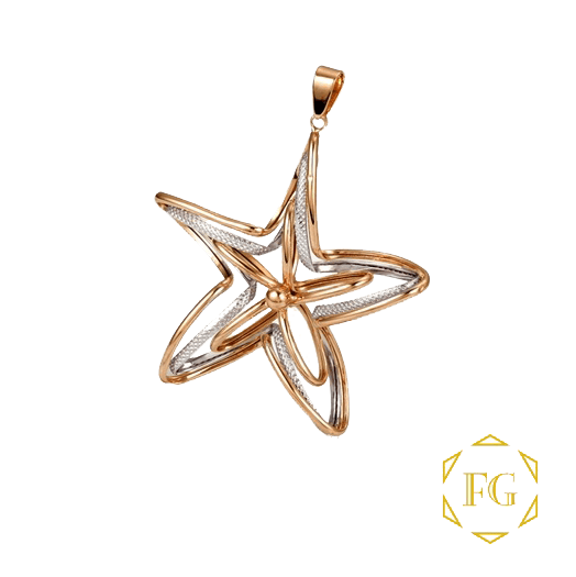 gold-pendant-star-2color-585-min.png