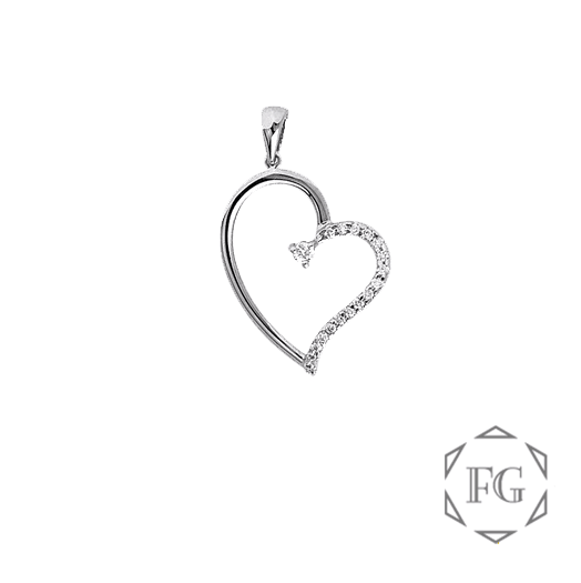 white-gold-pendant-heart-with-stone-750-min.png